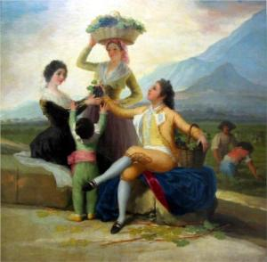 autumn-or-the-grape-harvest-1787.jpg!Blog