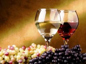 wine_c2