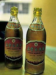 tiger-wine-1