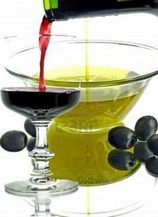 -olive-oil-and-red-wine