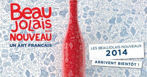 beaujolais-nouveau-day-2014-to-ne