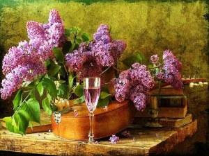 wine-flowers1