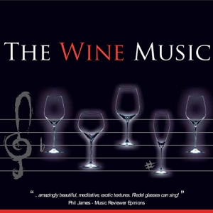 winemusic