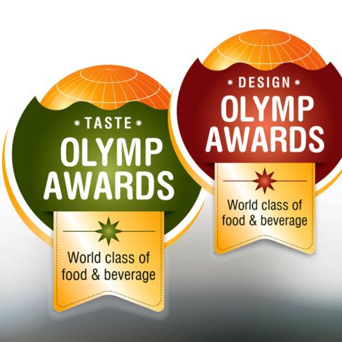 taste olymp awards-2