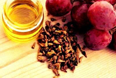 grapeseedoil1